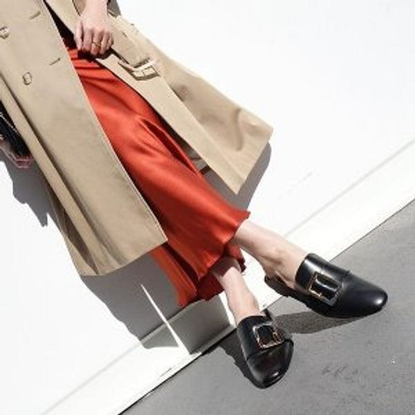 FARFETCH Shoes Sale Up to 70% Off