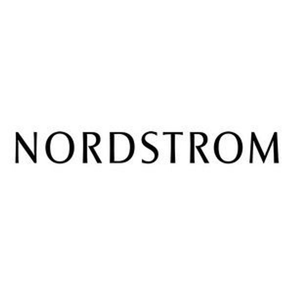 New Markdowns: Nordstrom Fashion & Beauty Clearance Sales Up to 60% Off