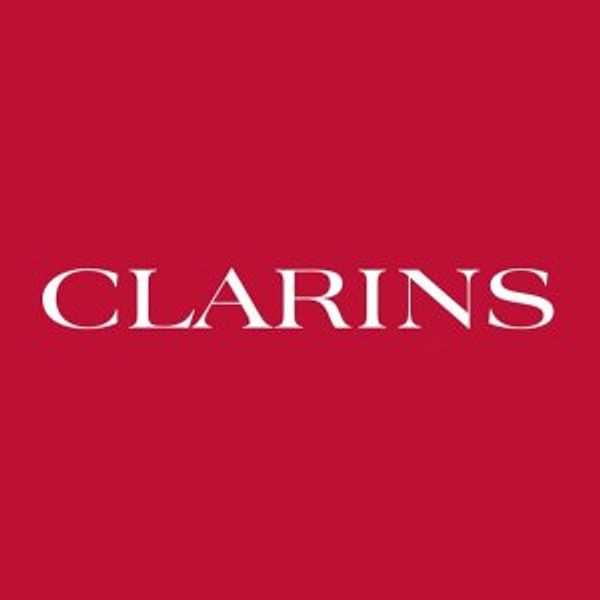 Clarins Skincare Event Free 6-Pc Gift + EXTRA 10% OFF