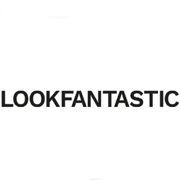 lookfantastic Beauty Products Sale Up to 55% Off + EXTRA 10% OFF