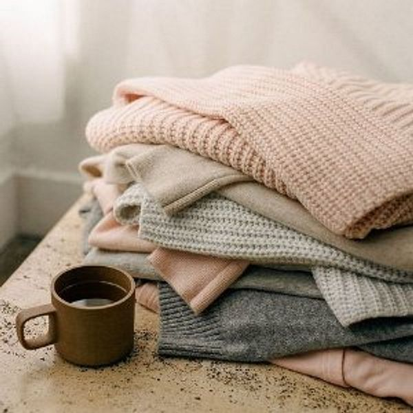 Nordstrom Women Sweater Sale