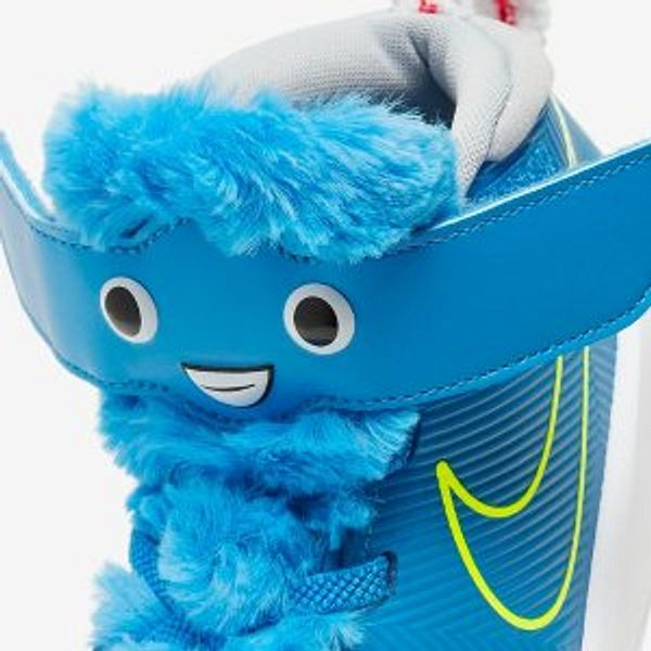Nike Kids Sale Items Up to 40% Off