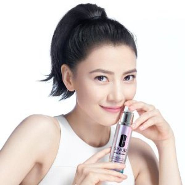 Dealmoon Exclusive: Clinique Skincare Hot Sale 30% Off with Purchase+GWP