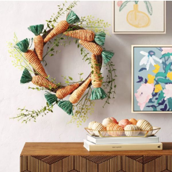 Target.com Easter Decorations Available Now                        As low as $1
