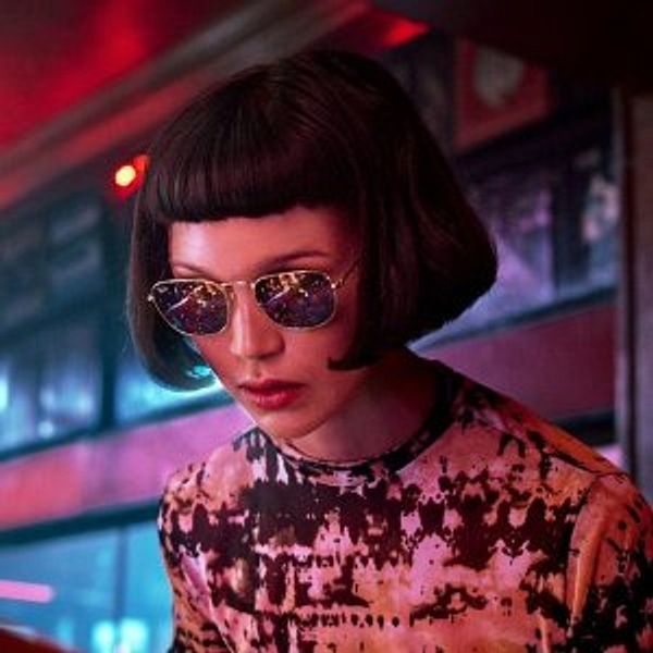 Ashford Designer Sunglasses Sale