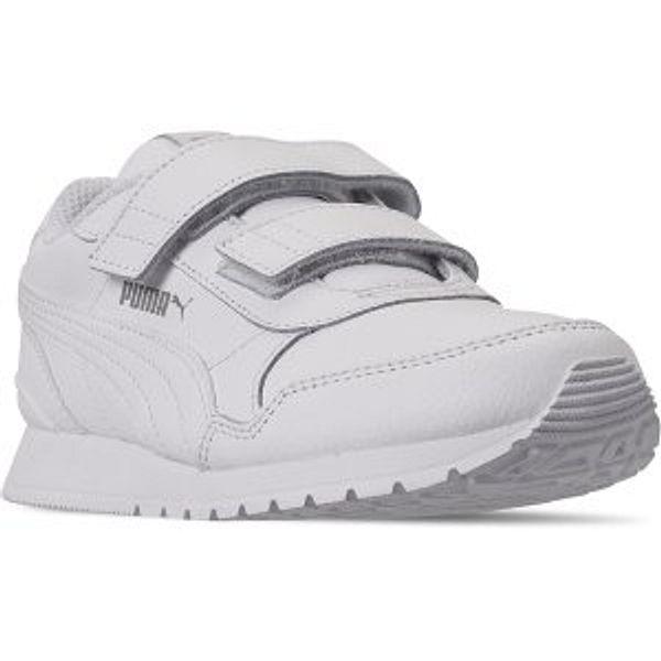 Macy's Nike, Adidas, New Balance Kids Shoes Sale