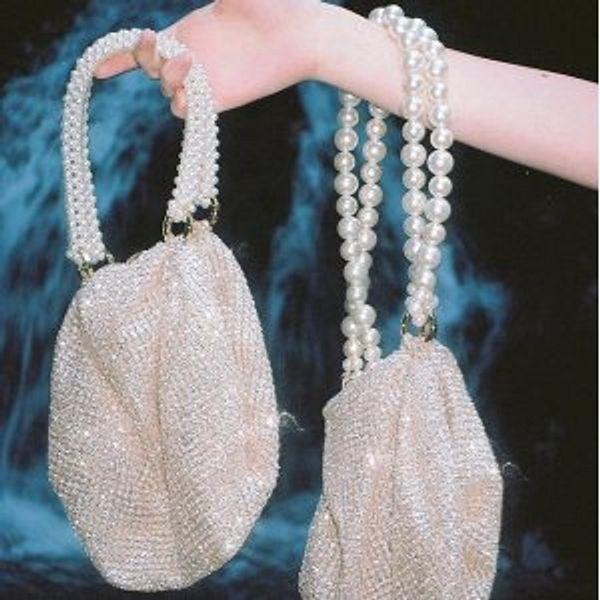 FARFETCH Handbags Sale Up to 70% Off