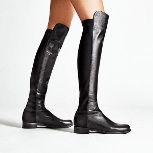 New Arrivals: The Stuart Weitzman Outlet Sale Up to 60% off