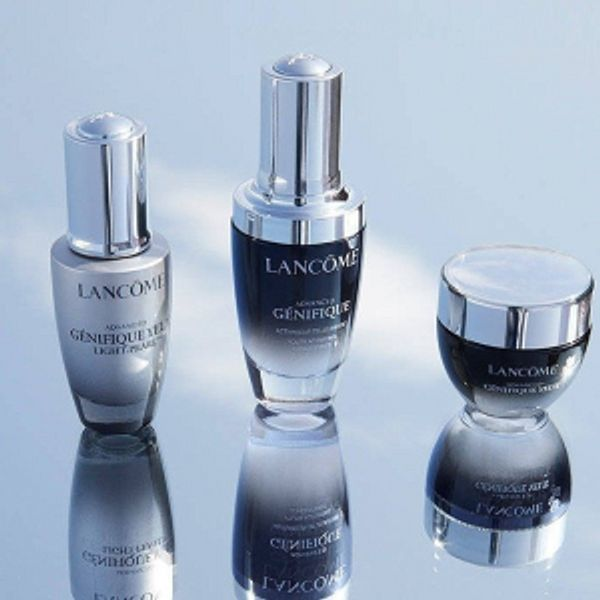 Nordstrom New Lancome Beauty Sale