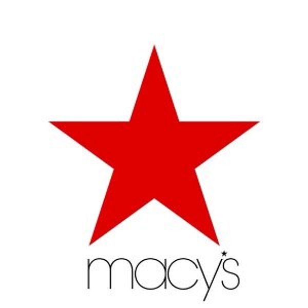 Macys.com Select Items Sale  Up to Extra 25% Off