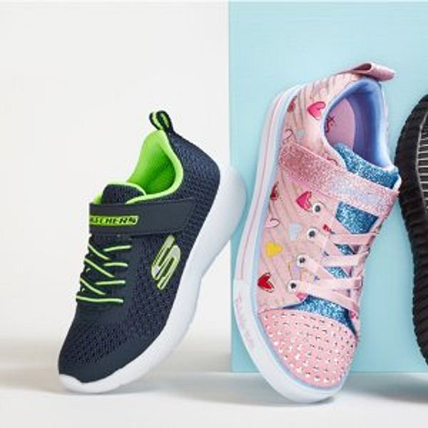 Nordstrom Rack Kids Shoes Sale Up to 50% Off