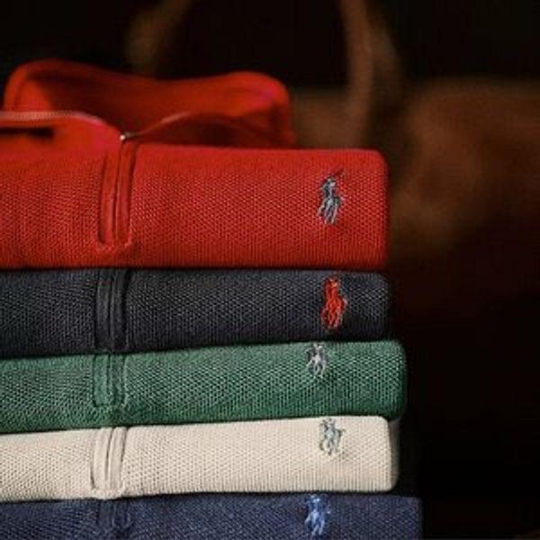 Macys Polo Ralph Lauren Sale Extra 25% off