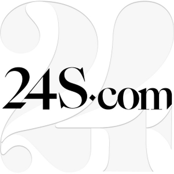 New Arrivals: 24S Spring New-Season Sale 15% Off $200