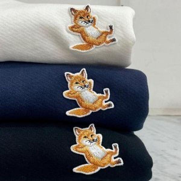 Harvey Nichols & Co Ltd Sweatshirts Sale  15% Off