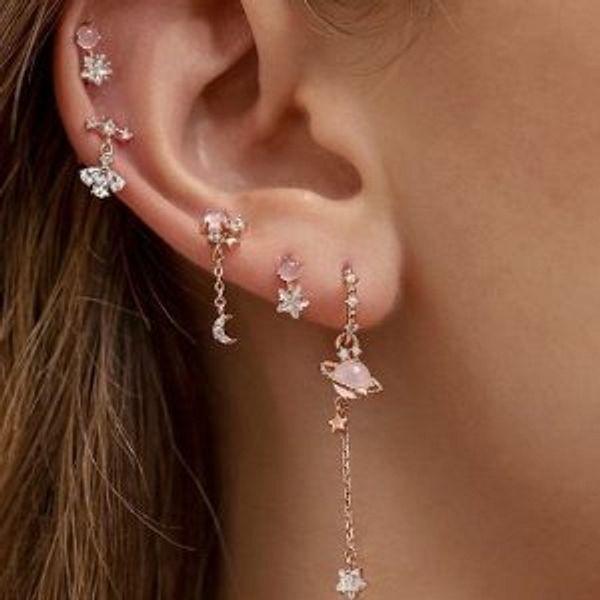 Nordstrom Girls Crew Jewelry Sale