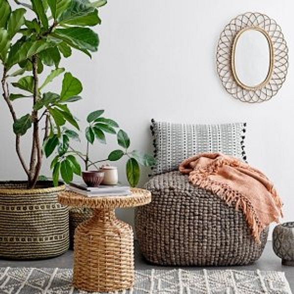 Ashley HomeStore Anniversary Sale                        Up to 25% Off + Extra 10% Off
