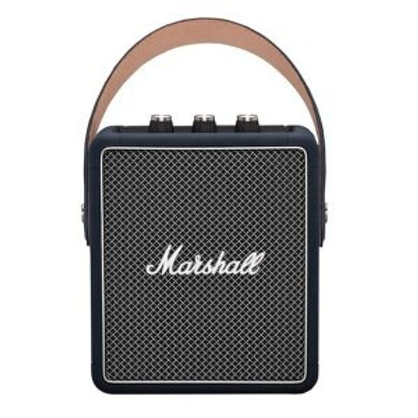 Marshall Stockwell II Portable Speaker                       $169.99