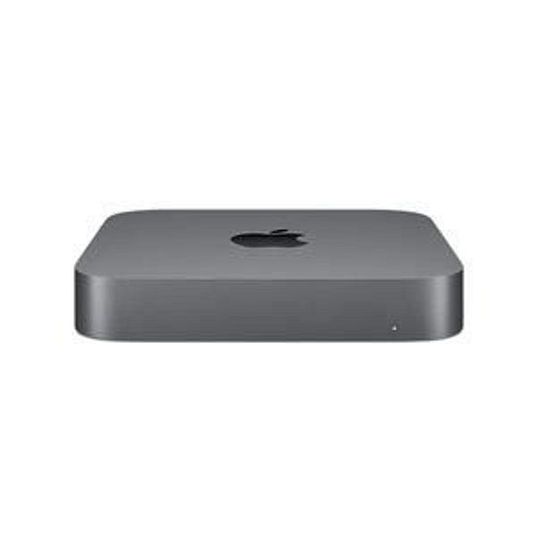 Apple MAC Mini  (Late 2018) i3 8100 8GB+128GB  $35