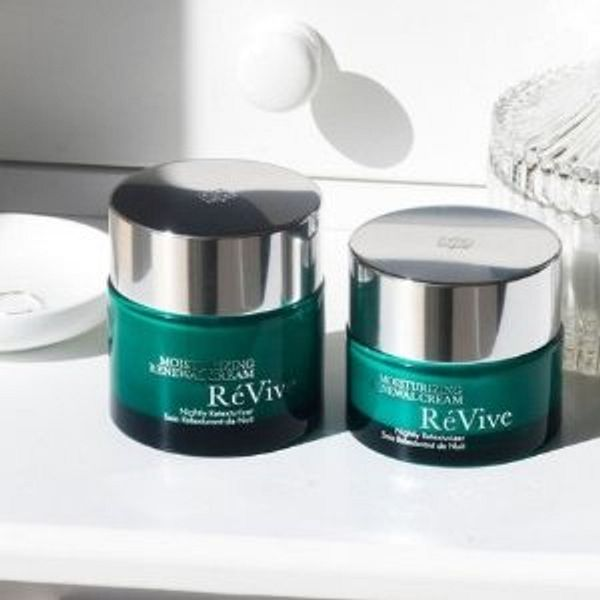 Revive Skincare Products Hot Sale  Up to 30% Off+GWP