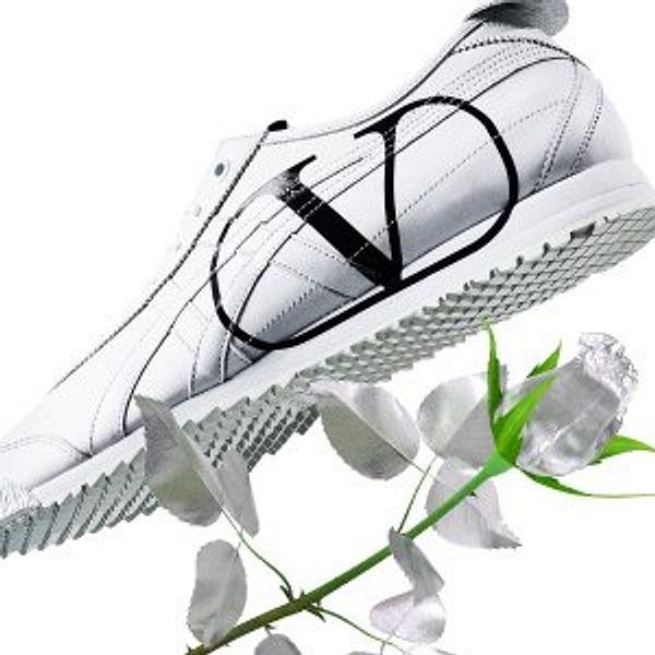 Nordstrom Rack Designer Boots Sale                        Up 70% Off
