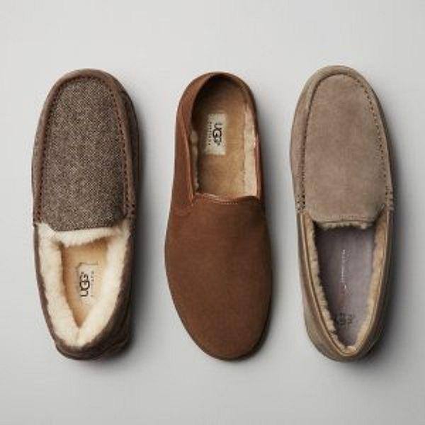 Nordstrom Rack UGG Men Shoes Sale