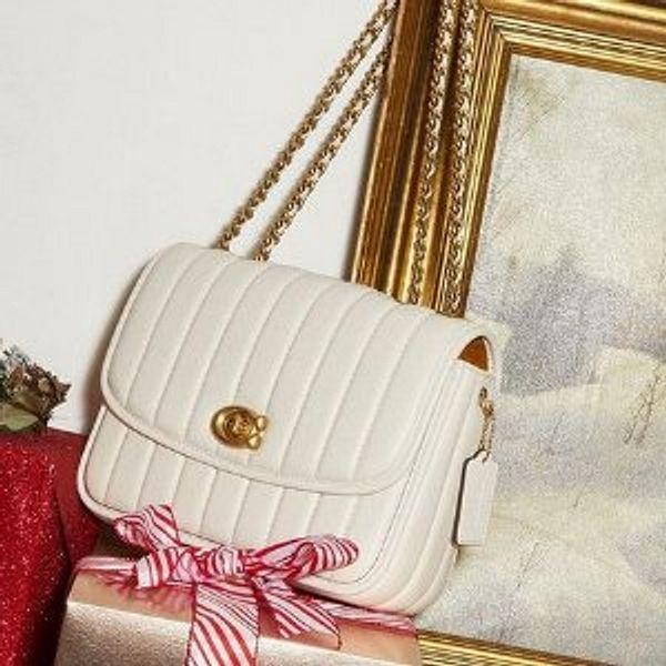 Nordstrom Coach Fashion Items Sale