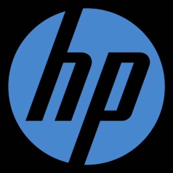 HP Weekly Sale