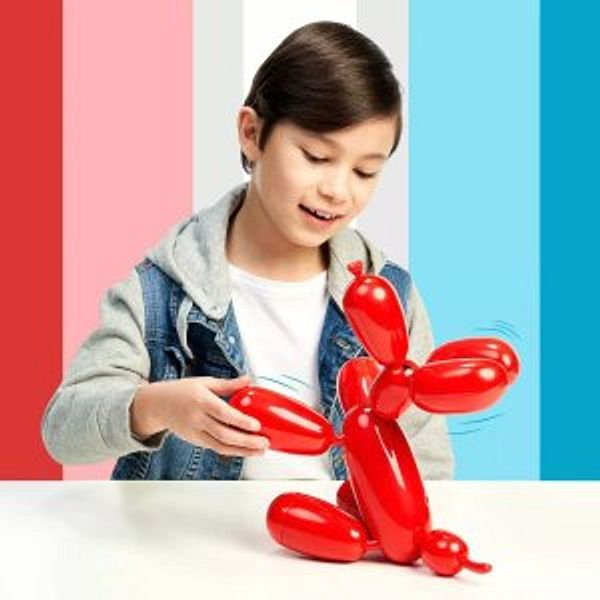 Target Up to 50% Off Kids Toy Sale
