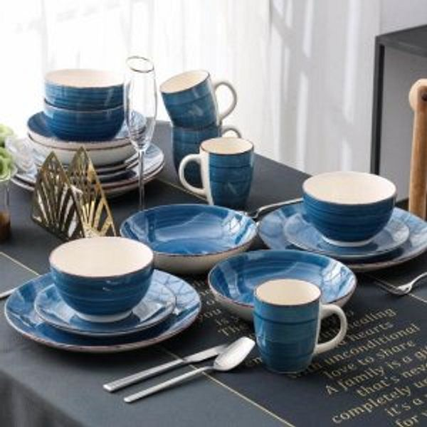 The Home Depot Select Cookware and Kitchenware Sale