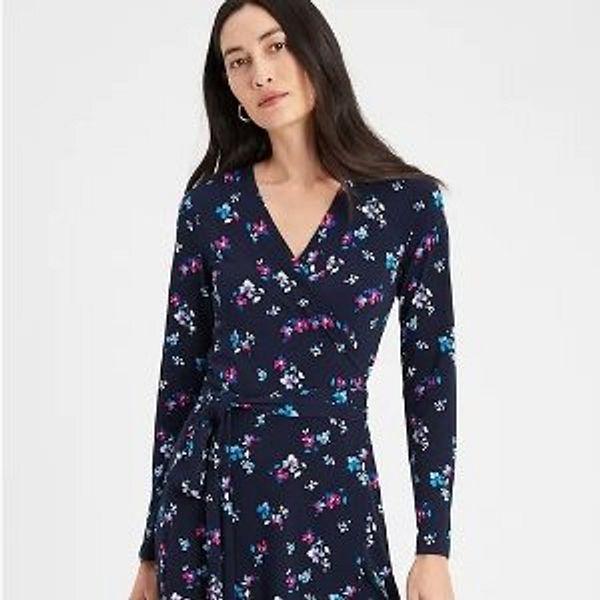 Banana Republic Factory Selected Dress Sale