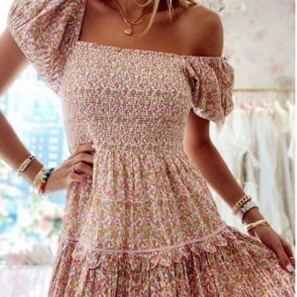 Saks OFF 5TH Dresses Sale