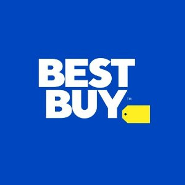 Today Only: Best Buy Flash Sale