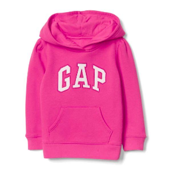 GAP Babies & Kids Apparels and More Sale Items