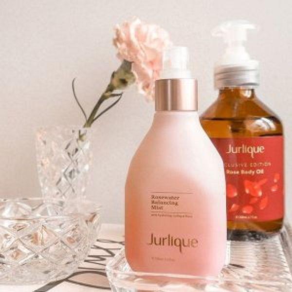 Jurlique Skincare Sale 20% Off