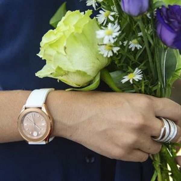 Nordstrom Rack Movado Watches Sale