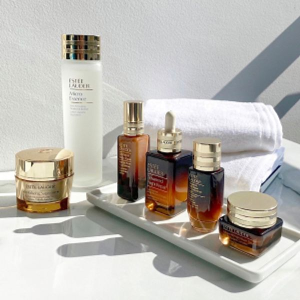 Nordstrom Beauty New Arrival Hot Sale