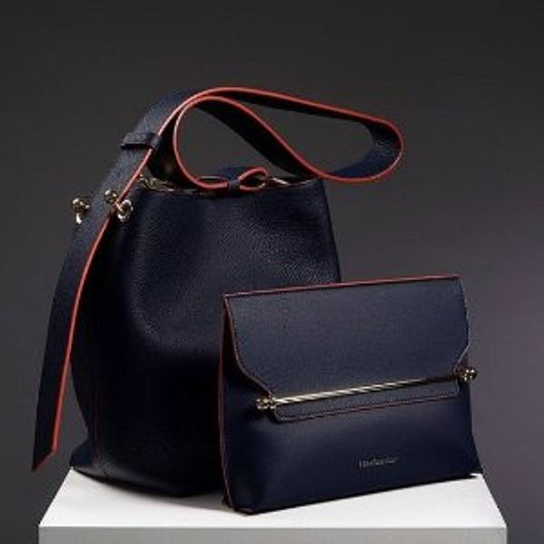Nordstrom Strathberry Handbags Sale