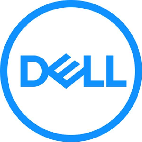 Dell March Monitor Sale