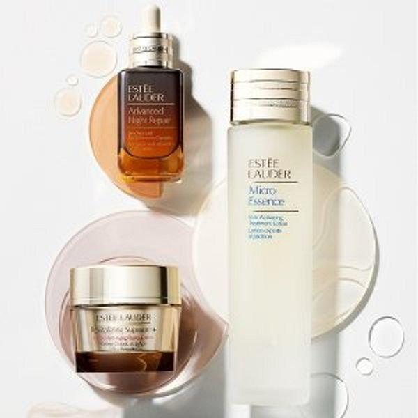 Today Only: Estee Lauder Beauty on Sale