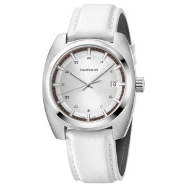 Dealmoon Exclusive: Calvin Klein Achieve Women's Watch