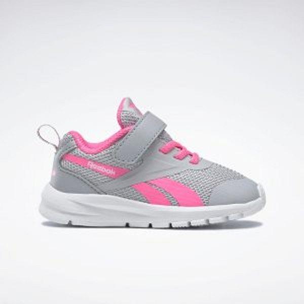 Reebok Rush Runner 3 TD Shoes - Toddler