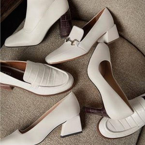 Macys Franco Sarto Shoes Sale