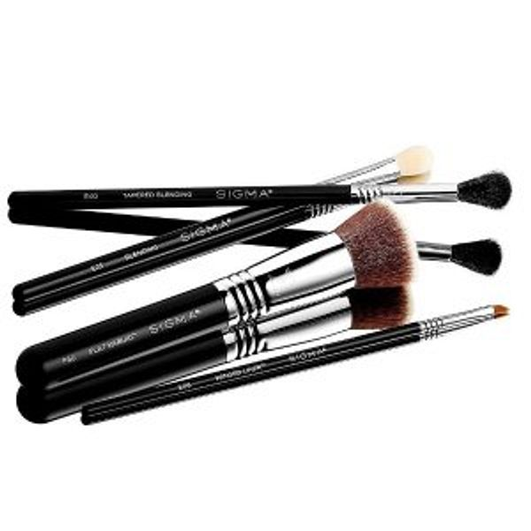 Sigma Beauty Tools Year End Sale