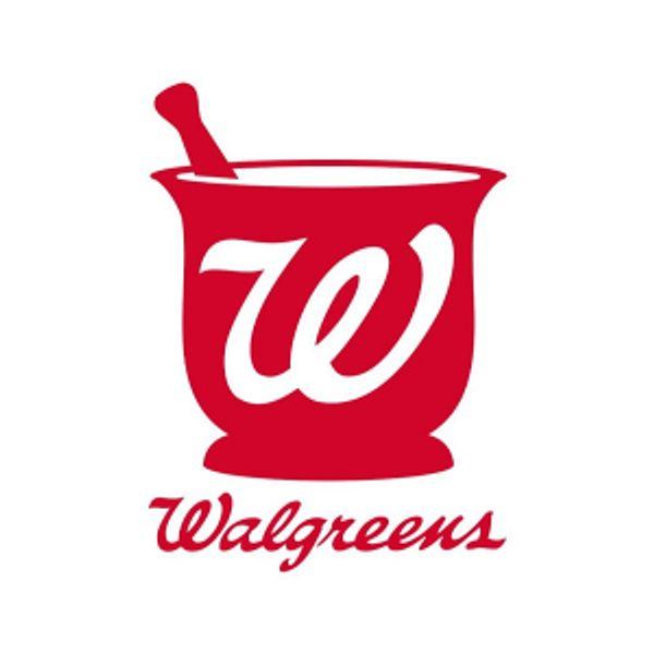 Walgreens Sitewide Sale