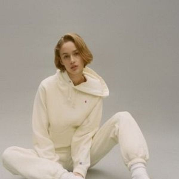 Urban Outfitters Select Items Sale