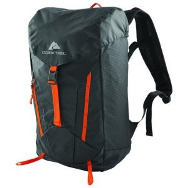 Walmart Ozark Trail 28L Hiking Backpack