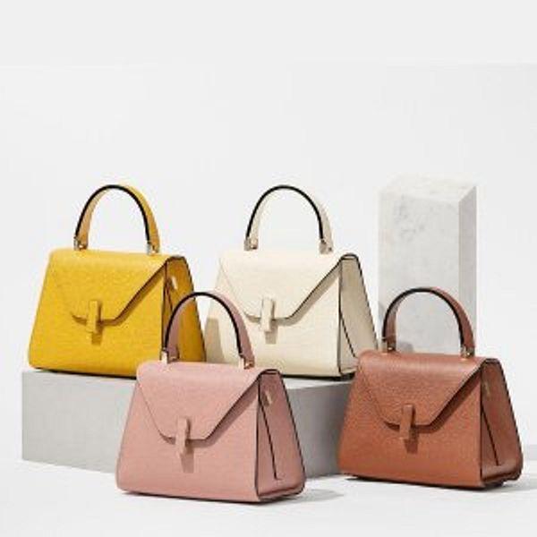 NET-A-PORTER UK Fashion Sale