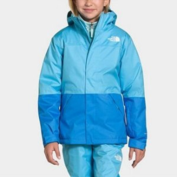 The North Face Kids Items Sale