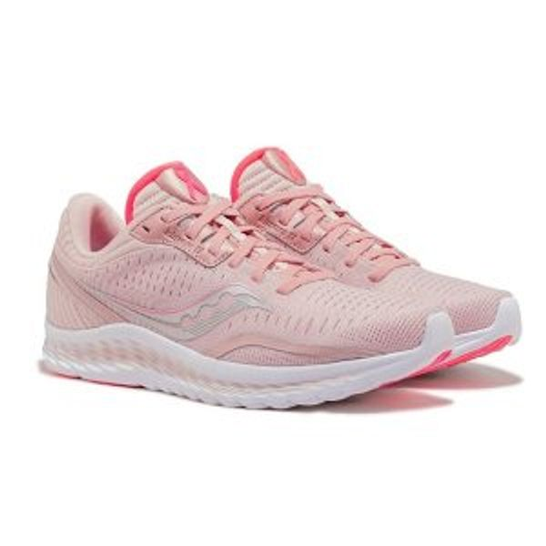 Saucony Women's Running Shoes Up to 40% Off