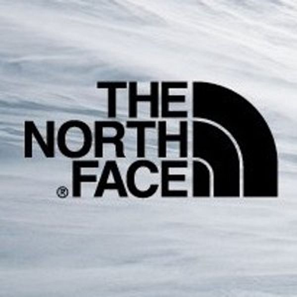Backcountry The North Face on Sale